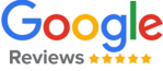 google-reviews-transparent-nk28pbhkhl0netuhkjho4n87lmvgtrxvloeowki9po-300x131